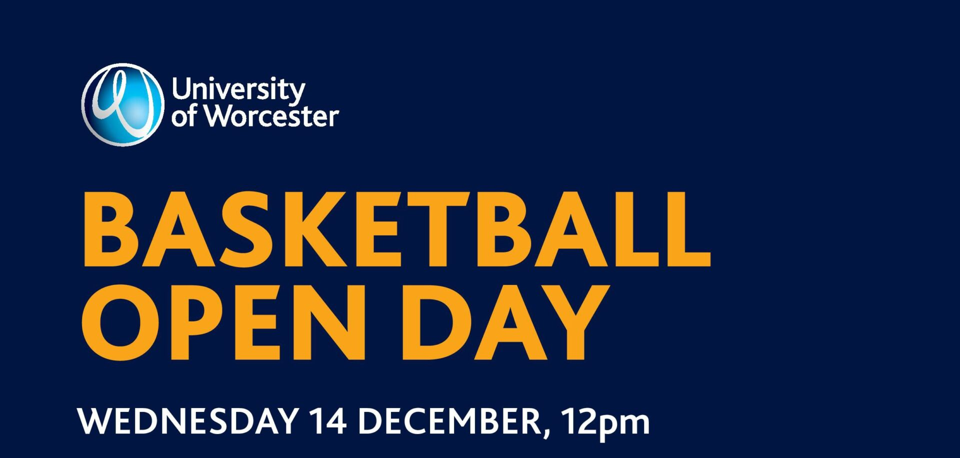 Basketball-open-day-2016-page-001-e1479911707350