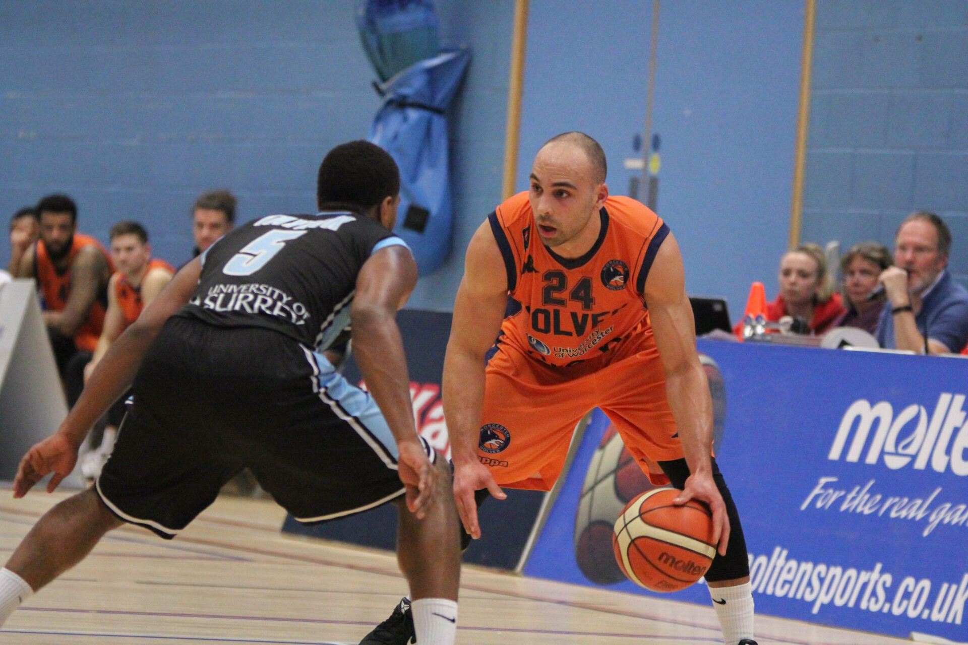 Scorchers vs Wolves BBL 25.2 (21)
