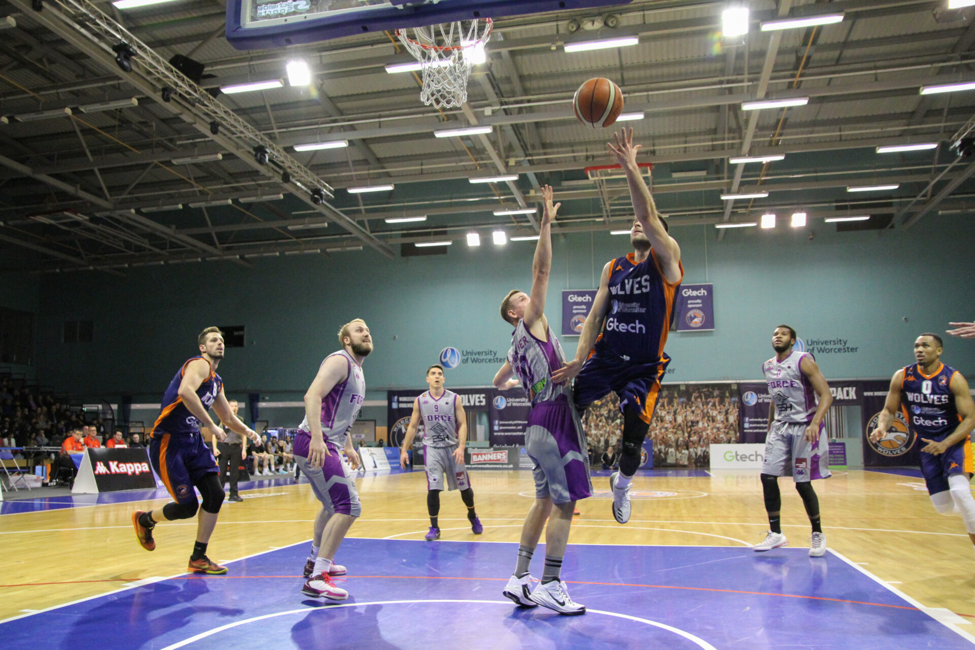 Wolves-vs-Force-BBL-10.3-102