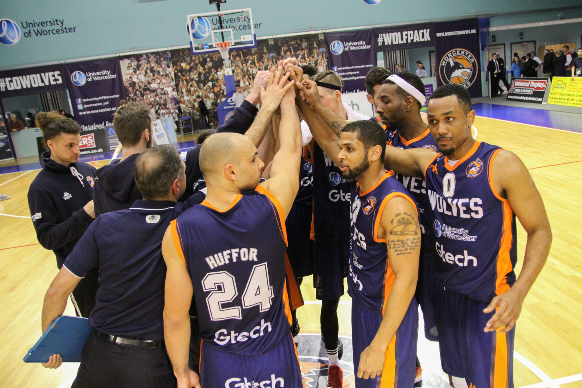Wolves-vs-Force-BBL-10.3-129