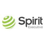 Spirit Executive